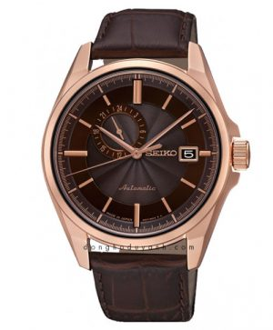 Đồng hồ SEIKO SSA202J1