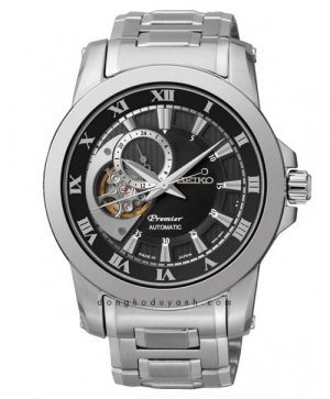 Đồng hồ SEIKO SSA215J1