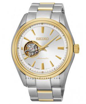 Đồng hồ SEIKO SSA258J1
