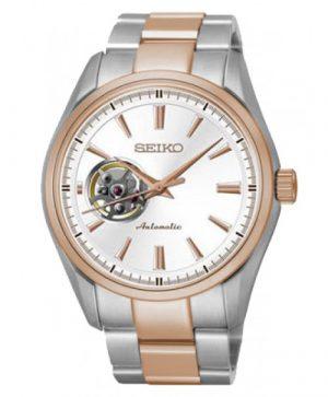 Đồng hồ SEIKO SSA260J1