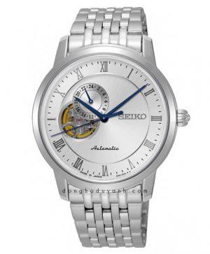 Đồng hồ SEIKO SSA267J1