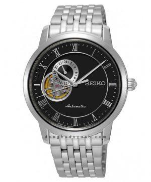Đồng hồ SEIKO SSA271J1