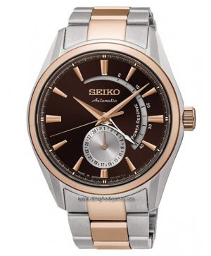 Đồng hồ Seiko SSA308J1