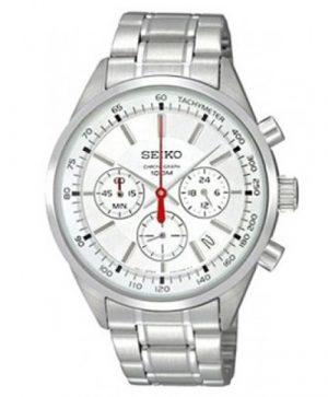 Đồng hồ SEIKO SSB035P1