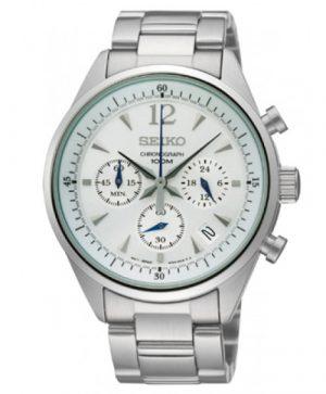 Đồng hồ SEIKO SSB065P1