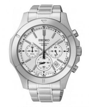 Đồng hồ SEIKO SSB099P1