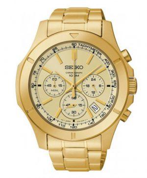 Đồng hồ SEIKO SSB112P1