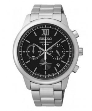 Đồng hồ SEIKO SSB139P1