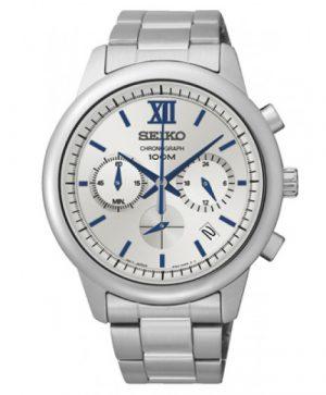 Đồng hồ SEIKO SSB145P1