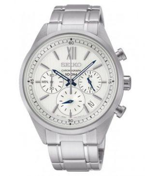 Đồng hồ SEIKO SSB153P1