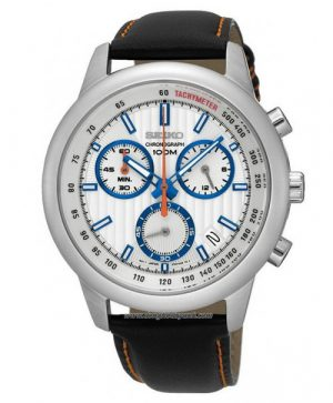 Đồng hồ Seiko SSB209P1