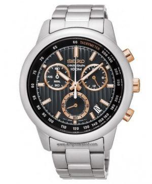 Đồng hồ Seiko SSB215P1