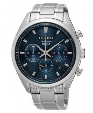Đồng hồ Seiko SSB223P1