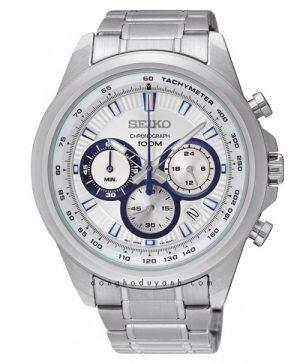Đồng hồ Seiko SSB239P1