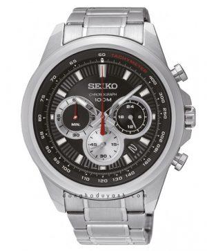 Đồng hồ Seiko SSB241P1