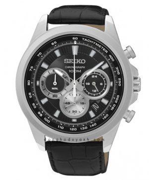 Đồng hồ Seiko SSB249P1