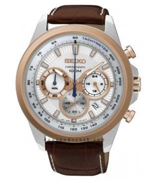 Đồng hồ Seiko SSB250P1