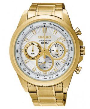 Đồng hồ Seiko SSB254P1