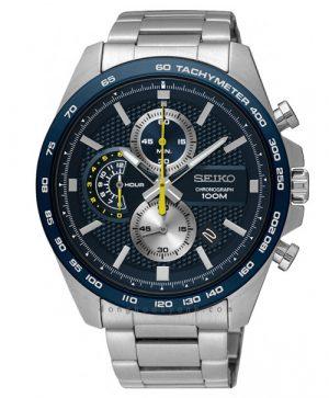 Đồng hồ Seiko SSB259P1