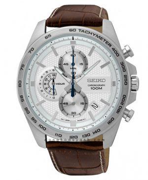 Đồng hồ Seiko SSB263P1