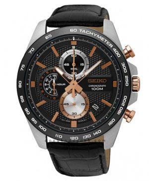 Đồng hồ Seiko SSB265P1