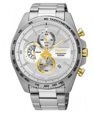 Đồng hồ Seiko SSB285P1
