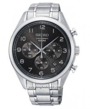 Đồng hồ Seiko SSB295P1