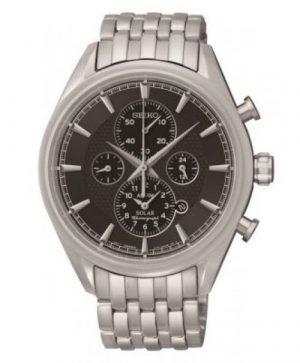 Đồng hồ SEIKO SSC211P1