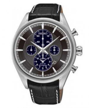 Đồng hồ SEIKO SSC211P2