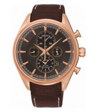 Đồng hồ SEIKO SSC212P1