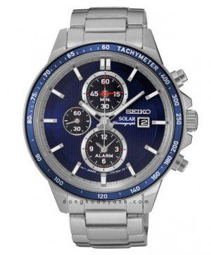 Đồng hồ Seiko SSC431P1