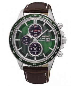 Đồng hồ Seiko SSC501P1