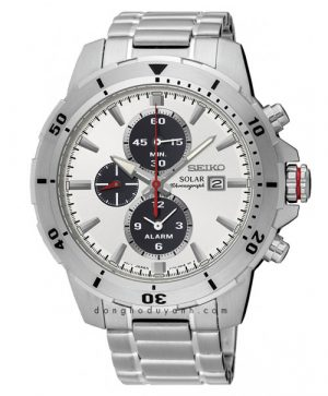 Đồng hồ Seiko SSC553P1