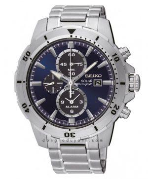 Đồng hồ Seiko SSC555P1