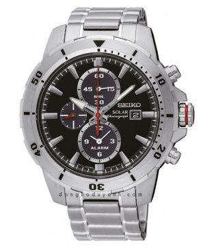 Đồng hồ Seiko SSC557P1
