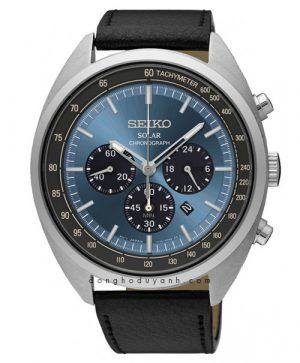 Đồng hồ Seiko SSC625P1