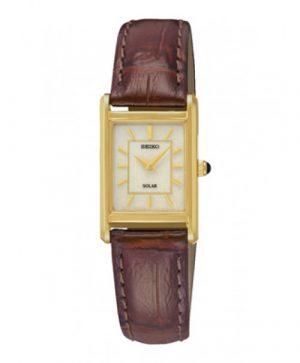 Đồng hồ SEIKO SUP252P1