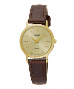 Đồng hồ Seiko SUP302P1