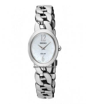 Đồng hồ Seiko SUP321P1