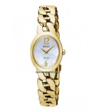 Đồng hồ Seiko SUP322P1