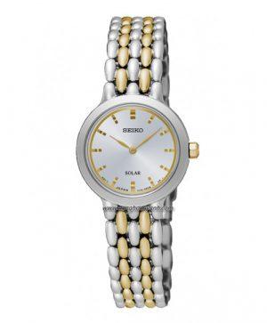 Đồng hồ Seiko SUP349P1