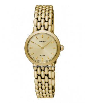 Đồng hồ Seiko SUP352P1
