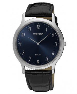 Đồng hồ Seiko SUP861P1
