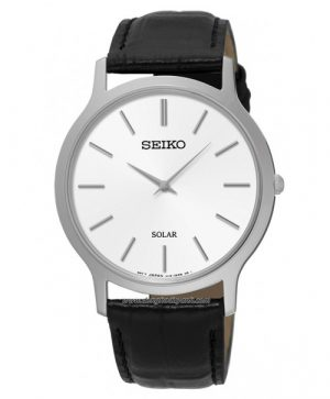 Đồng hồ Seiko SUP873P1