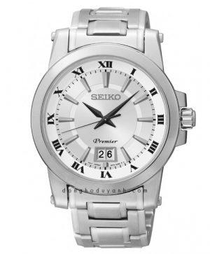 Đồng hồ SEIKO SUR013P1
