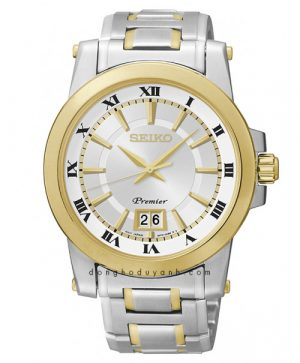 Đồng hồ SEIKO SUR016P1