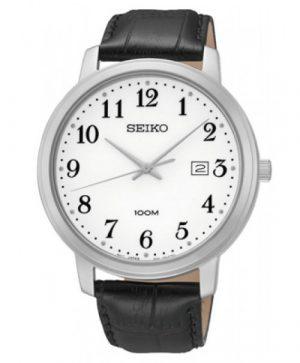 Đồng hồ SEIKO SUR113P1
