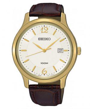 Đồng hồ SEIKO SUR150P1