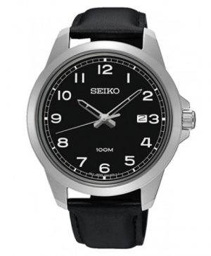 Đồng hồ SEIKO SUR159P1