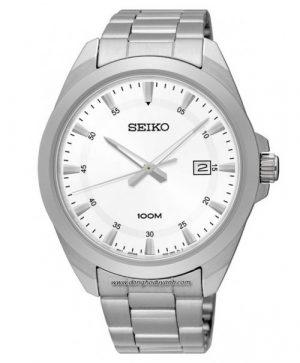 Đồng hồ Seiko SUR205P1